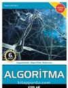 Algoritma & Uygulamalı Algoritma Kılavuzu
