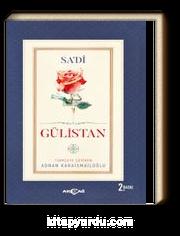 Gülistan / Adnan Karaismailoğlu