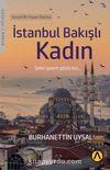 İstanbul Bakışlı Kadın