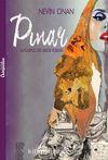 Pınar & Saplantılı Bir Aşkın Romanı