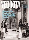 Yedikıta Aylık Tarih İlim ve Kültür Dergisi Sayı:123 Kasım 2018