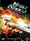 Hızlı ve Öfkeli Koleksiyonu (5 Dvd)