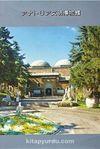 Anadolu Medeniyetleri Müze Rehberi (Japonca)