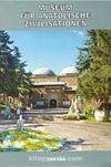 Museum Für Anatolische Zivilisationen