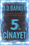 5. Cinayet
