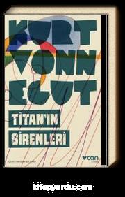 Titan'ın Sirenleri