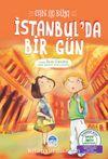 Can ile Rüya / İstanbul'da Bir Gün