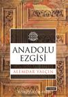 Anadolu Ezgisi