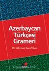 Azerbaycan Tükçesi Grameri
