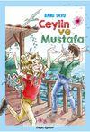 Ceylin ve Mustafa