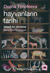 Hayvanların Tarihi: Felsefi Bir Deneme