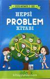2. Sınıf Hepsi Problem Kitabı