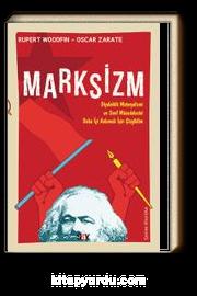 Marksizm (Çizgibilim)