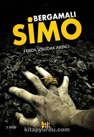 Bergamalı Simo