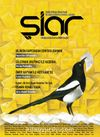 Şiar Dergisi Sayı:19 Kasım-Aralık 2018