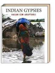 Indian Gypsies