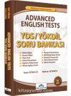 Advanced English Tests YDS Soru Bankası