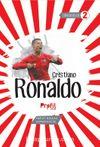 Cristiano Ronaldo / Zirvedekiler 2