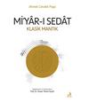 Mi'yar-ı Sedat (Klasik Mantık)