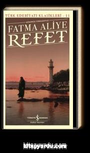 Refet (Günümüz Türkçesiyle)