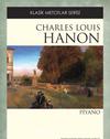 Klasik Metotlar - Hanon