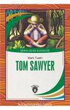 Tom Sawyer Dünya Çocuk Klasikleri (7 - 12 Yaş)