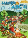 Müziğin ABC'si 1