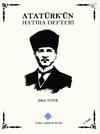 Atatürk'ün Hatıra Defteri