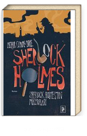 Sherlock Holmes 1 / Sherlock Holmes'un Maceraları