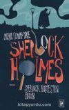 Sherlock Holmes 2 / Sherlock Holmes'un Anıları
