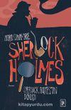 Sherlock Holmes 3 / Sherlock Holmes'un Dönüşü