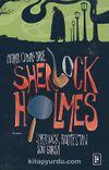 Sherlock Holmes 4 / Sherlock Holmes'un Son Görevi