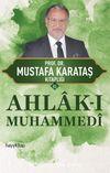 Ahlak-ı Muhammedi