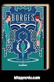 Borges & Sonsuz Labirent