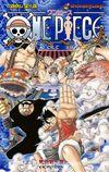 One Piece 40.Cilt