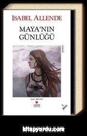 Maya'nın Günlüğü