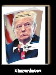 Donald Trump (Biyografi Serisi)