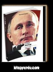 Vladimir Putin (Biyografi Serisi)