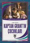 Kaptan Grant'ın Çocukları Dünya Çocuk Klasikleri (7 - 12 Yaş)