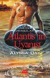 Atlantis'in Uyanışı /  Poseidon Savaşçıları