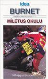 Miletus Okulu (Cep Boy) & Erken Yunan Felsefesi -1
