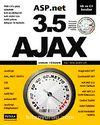 Asp.Net AJAX 3,5