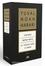 Yuval Noah Harari Set (Ciltli)