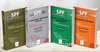 SPK - SPF Gayrimenkul Değerleme Lisansı (4 Kitap)