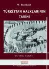 Türkistan Halklarının Tarihi