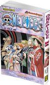 One Piece 22. Cilt - Umut