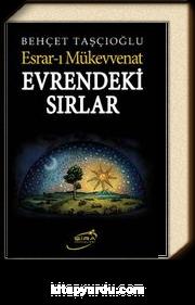 Esrar-ı Mükevvenat Evrendeki Sırlar