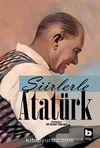 Şiirlerle Atatürk