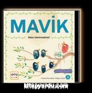 Mavik