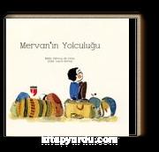 Mervan'ın Yolculuğu